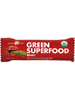 Green SuperFood Berry Bar (A00319) Amazing Grass
