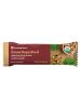Green SuperFood Sweet & Savory 12 Bars (A51002) Amazing Grass