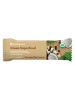 Green SuperFood Choc. Chip Coco 12 Bars (A51026) Amazing Grass