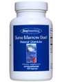 Bone Marrow Beef 100 vcaps (A76510) Allergy Research Group