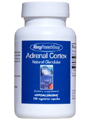 Adrenal Cortex 250 mg 100 vcaps (ADRE3) Allergy Research Group