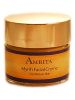 Myrrh Facial Creme for Mature Skin 1oz (AM3301) Amrita Aromatherapy