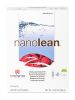 NanoLean Berry 30 pkts (B03069) BioPharma Scientific