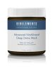 Advanced VitaMineral Deep Detox 4 fl oz (BE0596) Bioelements INC