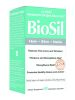 BioSil ®Skin, Hair, Nails 60 vcaps (BM183) Natural Factors