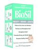 BioSil ® Beauty, Bones, Joints 1 fl oz (BM184) Natural Factors
