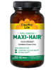 Maxi Hair 90 tabs (C50292) Country Life