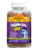 Dolphin Pals DHA for Kids 90 gummies (C80398) Country Life