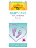 Baby Care Multivitamin 6 oz (C81173) Country Life