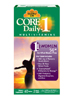 Core Daily 1 Women's 50+ 60 tabs (C81968) Country Life