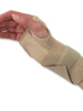 Cock Up Wrist Brace Extra Large (C88055) Core Products