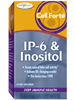 Cell Forté ® IP-6 & Inositol 120 vcaps (CEL33) Enzymatic Therapy