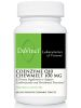 CoEnzyme Q10 Chewmelt 100 mg 60 chew (CO157) Davinci Labs