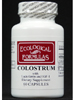 Colostrum 60 caps (COL29) Ecological Formulas