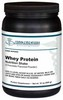 Whey Protein Chocolate 908 gms (CP1296) Complementary Prescriptions