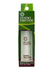 Tea Tree Oil Blemish Touch Stick 0.31 oz (D20697) Desert Essence
