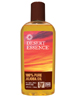 100% Pure Jojoba Oil 4 oz (D22007) Desert Essence