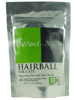 Hairball for Cats 45 chews (D86648) Davinci Labs