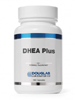 DHEA Plus 25 mg 100 caps (DHP) Douglas Labs
