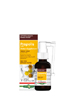 Propolis Evsp Throat Spray 0.68 oz (E91170) Erba Vita