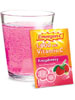 Emergen-C Raspberry (10 packets) (EC298) Alacer Corp.