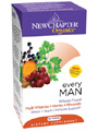 Every Man 48 tabs (EM48) New Chapter