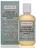 Feminine Cleans.& Moist.Wash 4 fl oz (FEMMW) Emerita