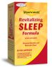 Fatigued/Fantastic Revital Sleep 90 caps (FF12) Enzymatic Therapy