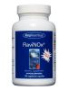 FlaviNOx ® 90 vcaps (FLAV2) Allergy Research Group