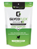 Glyco  Flex ® II For Dogs 120 chew (GF24) Vetri-Science
