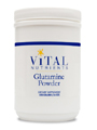 Glutamine Powder 16 oz (GLU54) Vital Nutrients