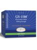 GS-1500   Orange Flavored 30 pkts (GS1) Enzymatic Therapy