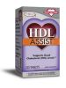 HDL Assist 120 tabs (HDL12) Enzymatic Therapy