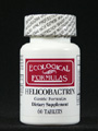 Helicobactrin 60 tabs (HELIC) Ecological Formulas