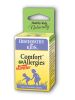 Comfort for Allergies 125 tabs (HK3467) Herbs for Kids