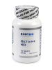 Betaine HCl 324 mg 100 tabs (HL213) BodyBio/E-Lyte