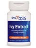 Ivy Extract 90 tabs (IEX90) Enzymatic Therapy