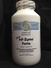Ultra Infla-Zyme   Forte 500 tabs (INF12) American Biologics