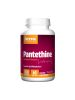Pantethine 450 60 softgels (J80067) Jarrow Formulas