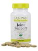 Joint Support, Organic 90 tabs (JOI29) Banyan Botanicals