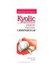Kyolic Aged Garlic Extract Liquid 2 oz (KYOL3) Wakunaga