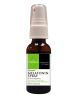 Liposomal Melatonin Spray 1 oz (LIPMS) Davinci Labs