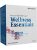 Wellness Essentials 30 pkts (M29532) Metagenics