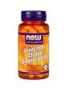 Branched Chain Amino Acids 60 caps (N0051) NOW