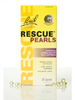Rescue Pearls 28 caps (N01542) Nelson Bach