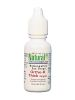 Ortho-K Thick (Night) Eye Drops 0.5 oz (N14307) Natural Ophthalmics, Inc