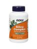 Silica Complex 500 mg-8% Extract 90 tabs (N1490) NOW