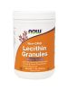 Non-GMO Lecithin Granules 1 lb (N2260) NOW