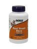 Red Yeast Rice 1200 mg 60 tabs (N3504) NOW