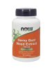 Horny Goat Weed Extract 750 mg 90 tabs (N4758) NOW